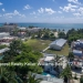 Belize-Two-Fully-Furnished-Apartments2