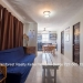 Belize-Two-Fully-Furnished-Apartments20