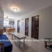 Belize-Two-Fully-Furnished-Apartments21