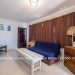 Belize-Two-Fully-Furnished-Apartments22