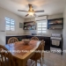 Belize-Two-Fully-Furnished-Apartments23