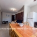 Belize-Two-Fully-Furnished-Apartments24
