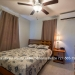 Belize-Two-Fully-Furnished-Apartments25