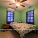 Belize-Two-Fully-Furnished-Apartments26
