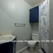 Belize-Two-Fully-Furnished-Apartments27