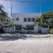 Belize-Two-Fully-Furnished-Apartments28