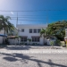 Belize-Two-Fully-Furnished-Apartments29