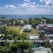 Belize-Two-Fully-Furnished-Apartments3