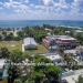 Belize-Two-Fully-Furnished-Apartments4