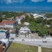 Belize-Two-Fully-Furnished-Apartments5