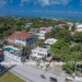 Belize-Two-Fully-Furnished-Apartments6