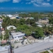 Belize-Two-Fully-Furnished-Apartments7