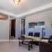 Belize-Two-Fully-Furnished-Apartments8