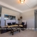 Belize-Two-Fully-Furnished-Apartments9