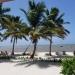 Tres Coco Resort 2bed 2bath ocean front 4