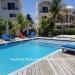 Tres Coco Resort 2bed 2bath ocean front 6