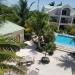 Tres Coco Resort 2bed 2bath ocean front 7