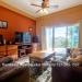 Belize-Condo-Mara-Laguna-Resort10