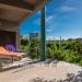 Belize-Condo-Mara-Laguna-Resort12
