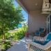 Belize-Condo-Mara-Laguna-Resort14