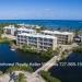 Belize-Condo-Mara-Laguna-Resort17