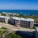 Belize-Condo-Mara-Laguna-Resort18