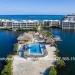 Belize-Condo-Mara-Laguna-Resort22