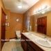 Belize-Condo-Mara-Laguna-Resort4