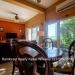 Belize-Condo-Mara-Laguna-Resort9