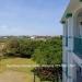 Belize-A-300-Grand-Baymen-Gardens11