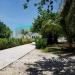 Belize-A-300-Grand-Baymen-Gardens13