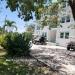 Belize-A-300-Grand-Baymen-Gardens14