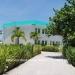 Belize-A-300-Grand-Baymen-Gardens15