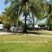 Belize-A-300-Grand-Baymen-Gardens16