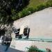 Belize-A-300-Grand-Baymen-Gardens2