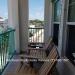 Belize-A-300-Grand-Baymen-Gardens28