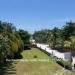 Belize-A-300-Grand-Baymen-Gardens6