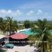 Belize-A-300-Grand-Baymen-Gardens8
