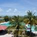 Belize-A-300-Grand-Baymen-Gardens9