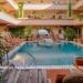 Belize-Condo-in-the-Banana-Beach-Resort12