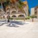 Belize-Condo-in-the-Banana-Beach-Resort13
