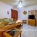 Belize-Condo-in-the-Banana-Beach-Resort14