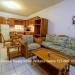 Belize-Condo-in-the-Banana-Beach-Resort2