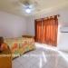 Belize-Condo-in-the-Banana-Beach-Resort5