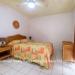 Belize-Condo-in-the-Banana-Beach-Resort7