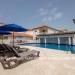 Belize-Oceanview-Unit-Gran-Caribe-13