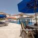 Belize-Oceanview-Unit-Gran-Caribe-14