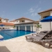 Belize-Oceanview-Unit-Gran-Caribe-15