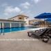 Belize-Oceanview-Unit-Gran-Caribe-16