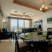 Belize-Oceanview-Unit-Gran-Caribe-18